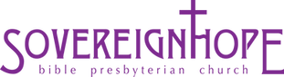 SHBP CHURCH-Logo_PurpleTxt-transparency.