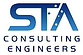 steel framing STA Consulting Engineers