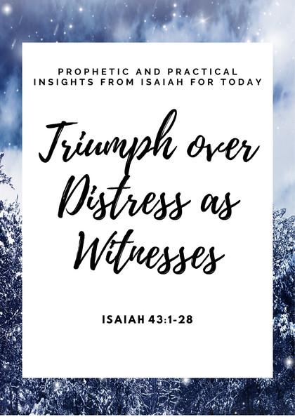 Click to Access Sermon
