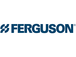 FERGUSON SUPPLY