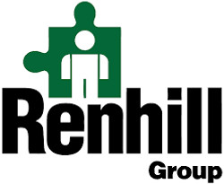 RENHILL GROUP