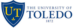 Univeristy of Toledo