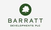 Barratt.png