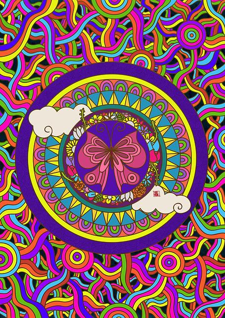 butterflymandala.png