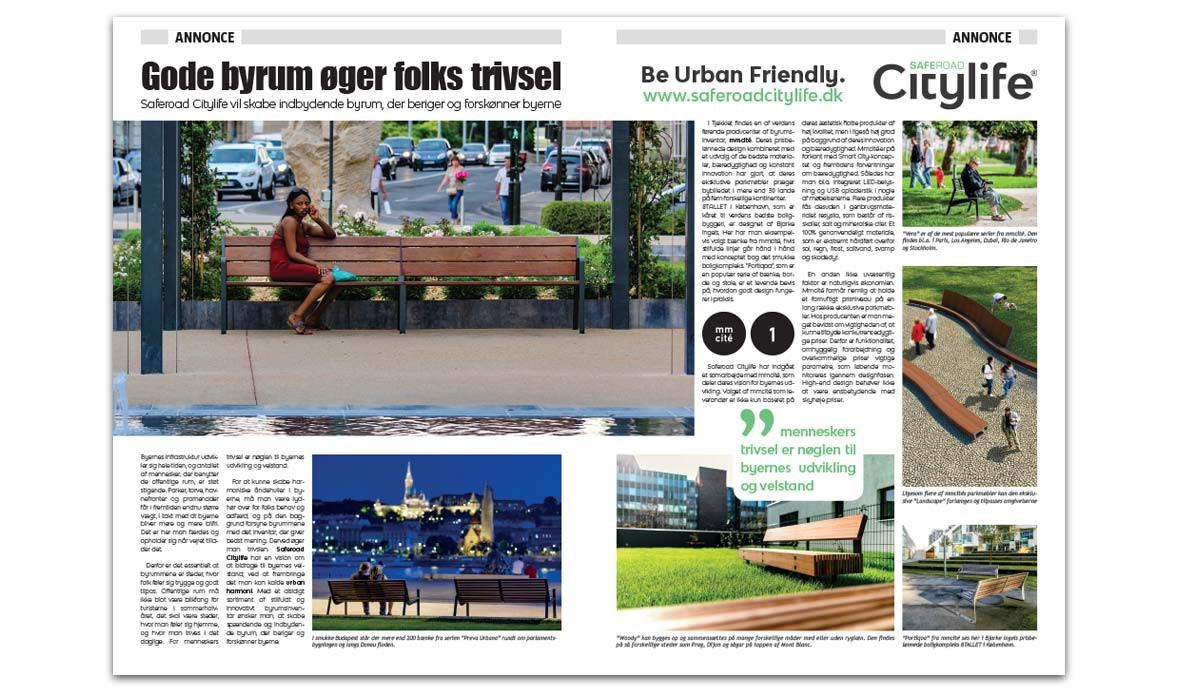 advertorial-park-anlaeg-april2018-spread