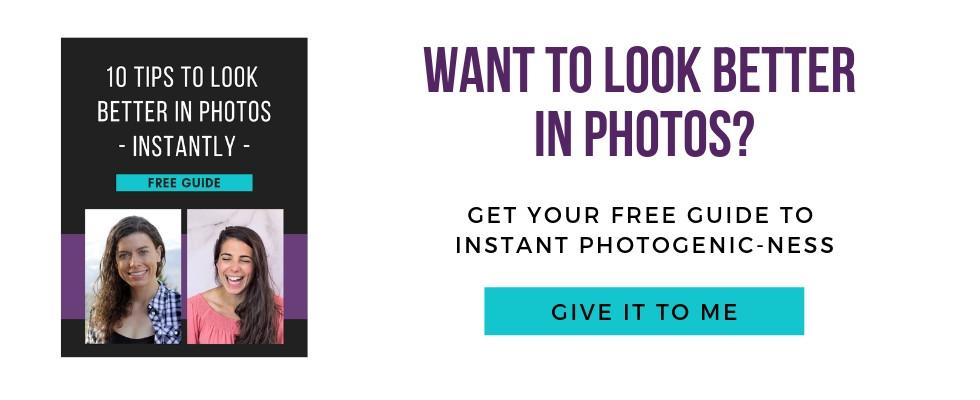 Fractured Frame photography Denver Photographer photo tips