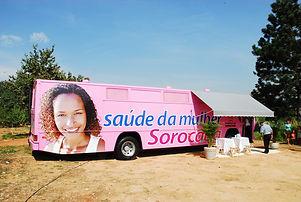 Cpia_de_2007-05-18,Entrega_do_Ônibus_da_
