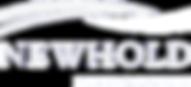 05-26-17_NewholdEnterprises-logo_300dpi.
