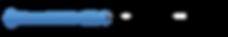 HANLE-baby-blue-F.png