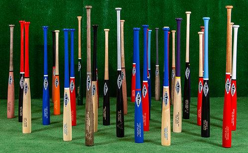 Custom Maple Bat