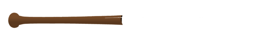 HANDLE-brown-F.png