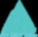APT_Logo_001.png