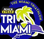 Tri Miami Logo.png