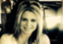 Dawn Christman, Lifestyle Blogger