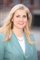 Senator Donna Soucy, New Hampshire Senate Democratic Caucus