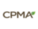 CPMA-logo-768x594.png