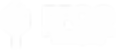 EFCG Logo 1B White PNG.png