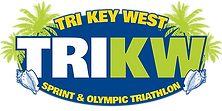 Tri Key West logo.png