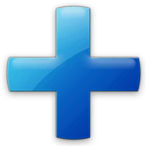 ADD ON: CCMoA Plus Membership