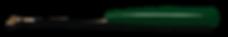 BARREL-hunter-green.png