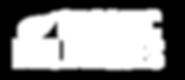 TOPLINE™_Organic-LOGOblack_copywhite.png