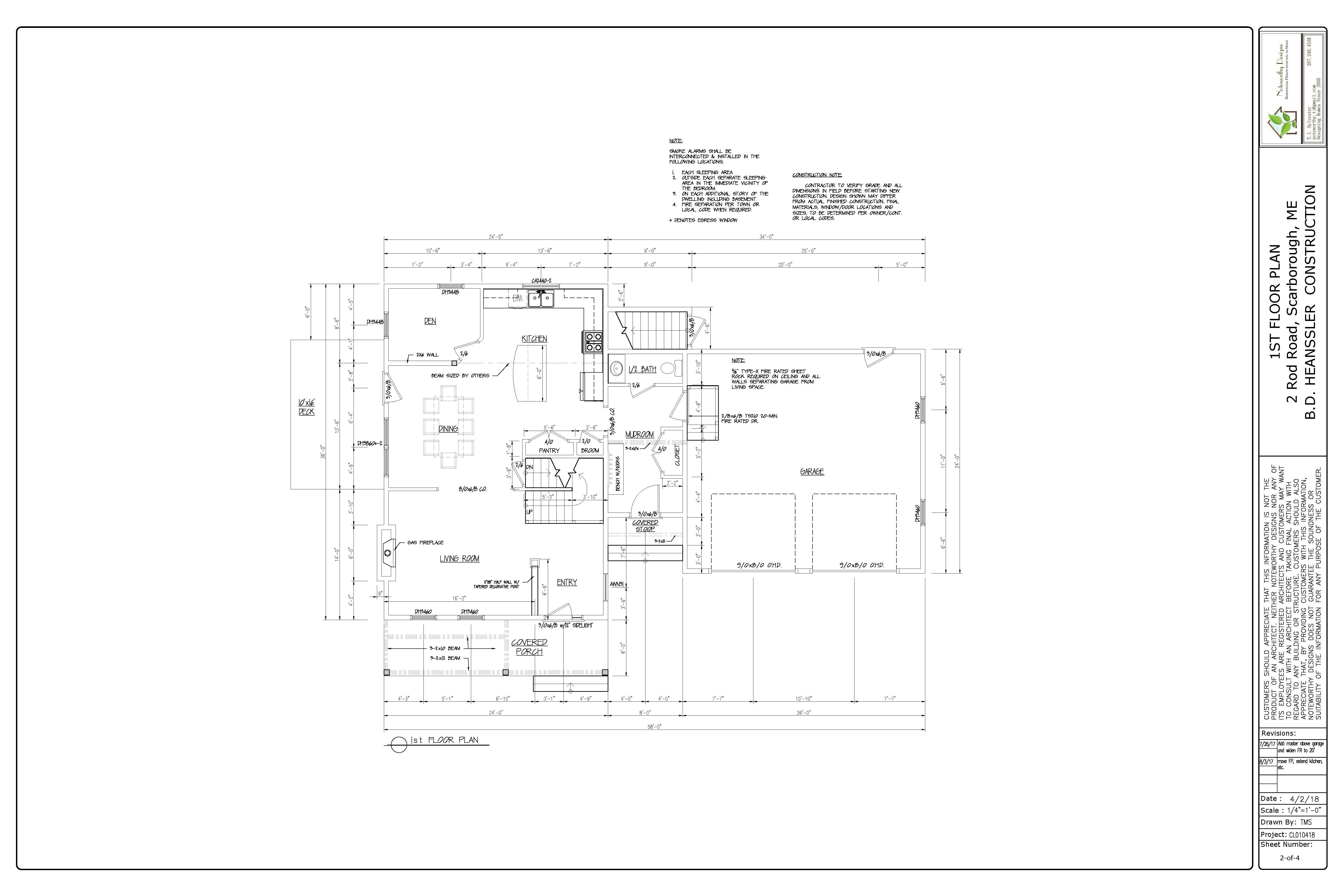 BDH-2 Rod Road- Elevations_Page_2