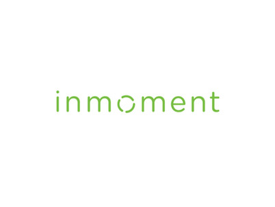 inmoment