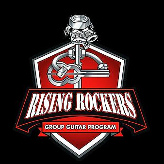 Rising Rockers Logo (1).png