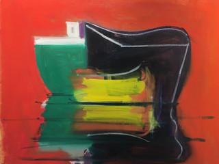 The Hans Hofmann Legacy: Creative Diversity