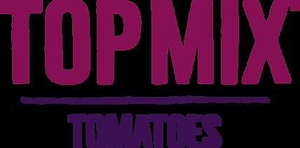 Top Mix™-logo-PMS.png