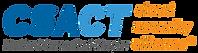 CSA-Hartford-CT-Chapter-logo.png