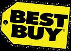 best-buy_416x416.png