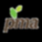 PMA-logo-768x768.png