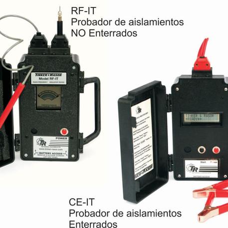 RF-IT-CE-IT