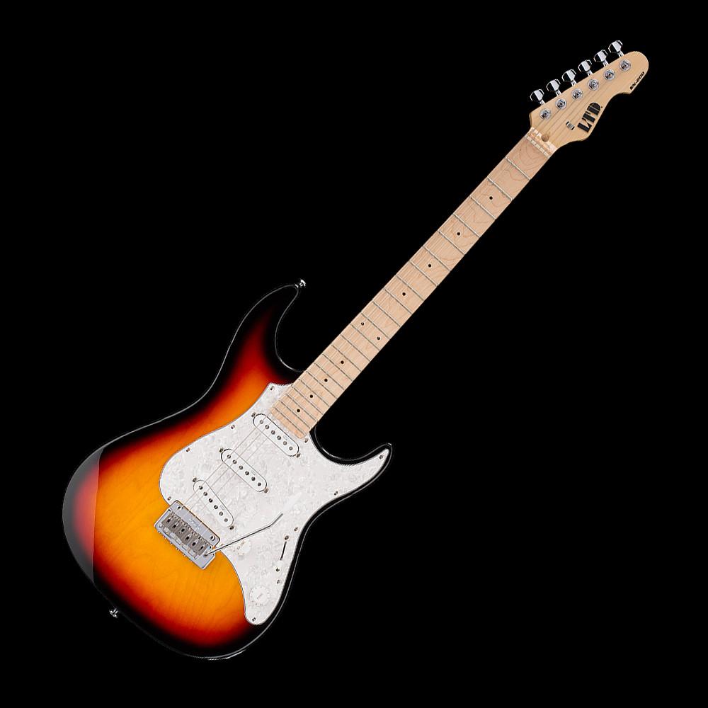Jack S Guitar Garage Northborough North Grafton Electric Guitar