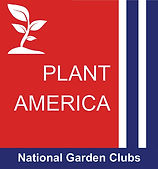 Plant America Full Color 300 RGB.jpg
