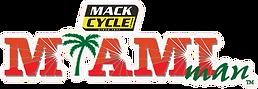 Miami Man logo.png