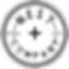 Nest&Co_LogoFinal_090619.png