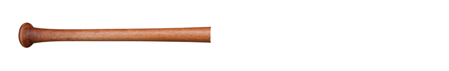 GUNSTOCK-HANDLE.png