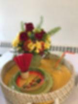 Small Standard Flower Show.JPG