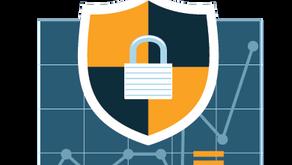 April 2020: O365 Data Protection