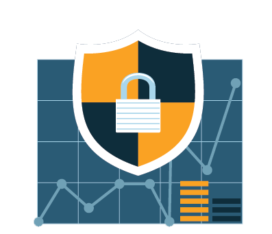 CSA CT April 2020 Online Event - O365 Data Protection