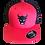 Thumbnail: Ox Wood Flexfit Hat
