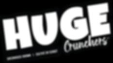 HUGE-LOGO-B&W.png
