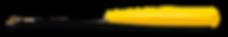 BARREL-yellow.png