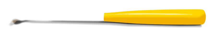 BARREL-yellow.png