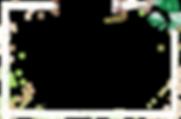 Topline Organic Grape_LR.png