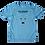 Thumbnail: Ox Wood Dri-Fit T-Shirt