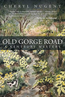 Old Gorge Road.jpg
