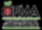 logo-opma.png